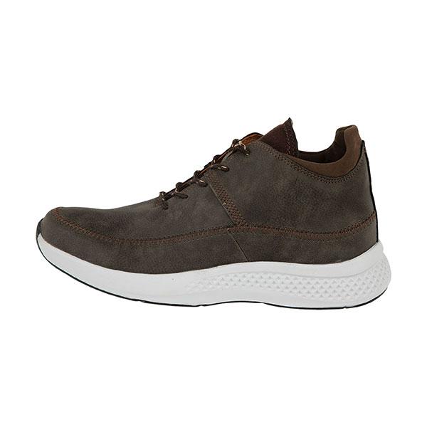 کفش روزمره مردانه کد TMB1-7