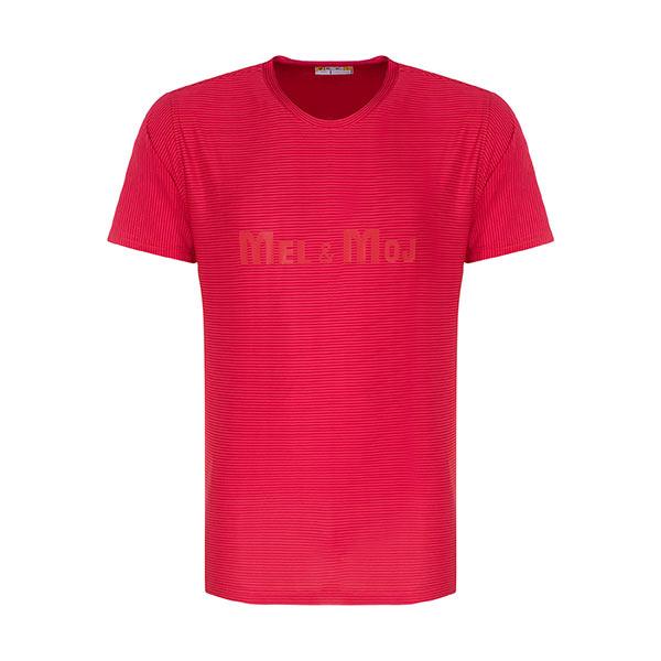 تیشرت ورزشی مردانه کد M06403-008