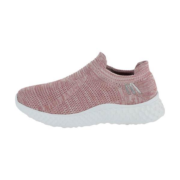 کفش ورزشی مردانه کد 1020-8-305