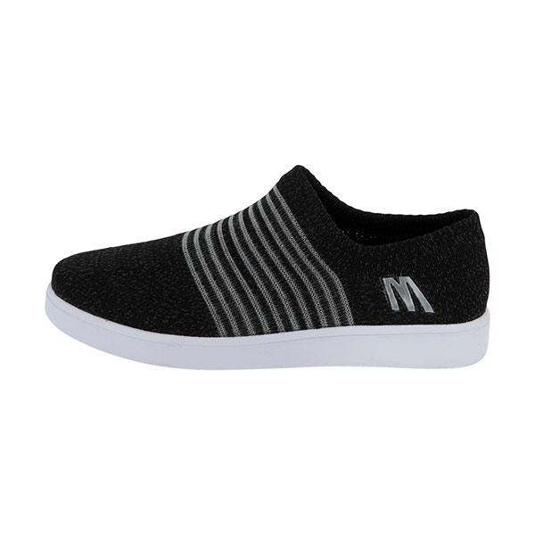 کفش روزمره زنانه کد 1020-9-001