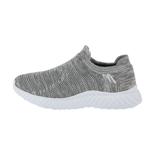 کفش ورزشی مردانه کد 1020-8-101