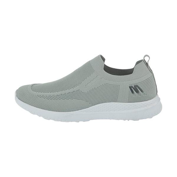 کفش ورزشی مردانه کد 1020-15-101
