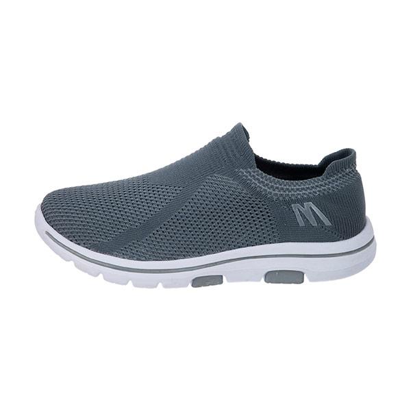 کفش ورزشی مردانه کد 1020-13-101