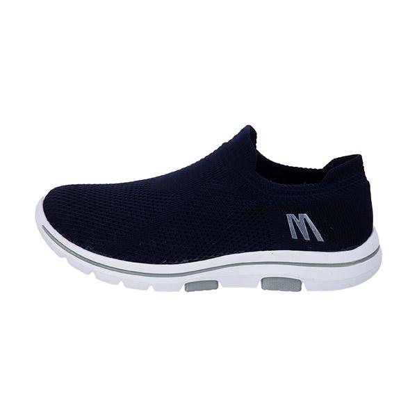 کفش ورزشی مردانه کد 1020-13-400