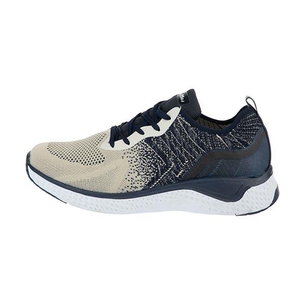 کفش ورزشی مردانه کد 1020-22-400