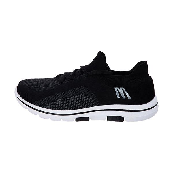 کفش ورزشی مردانه کد 1020-17-001