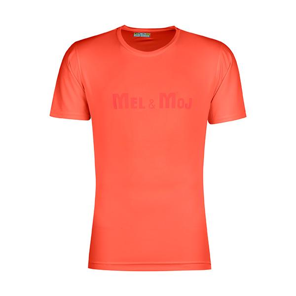 تیشرت بیسیک ورزشی مردانه کد M06403-913