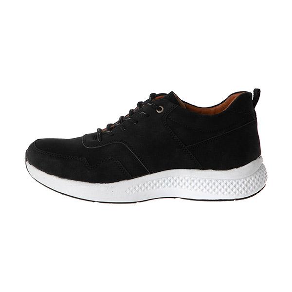 کفش روزمره مردانه کد TM2-1