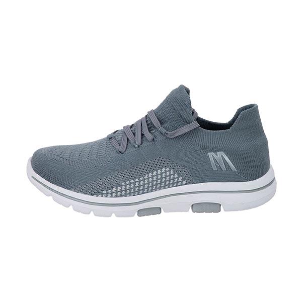 کفش ورزشی مردانه کد 1020-17-101