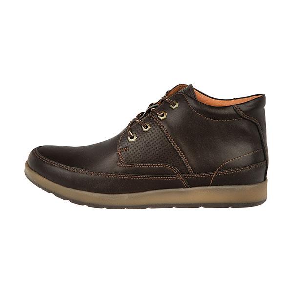 کفش روزمره مردانه کد CHB6-7