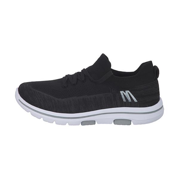 کفش ورزشی مردانه کد 1020-21-001