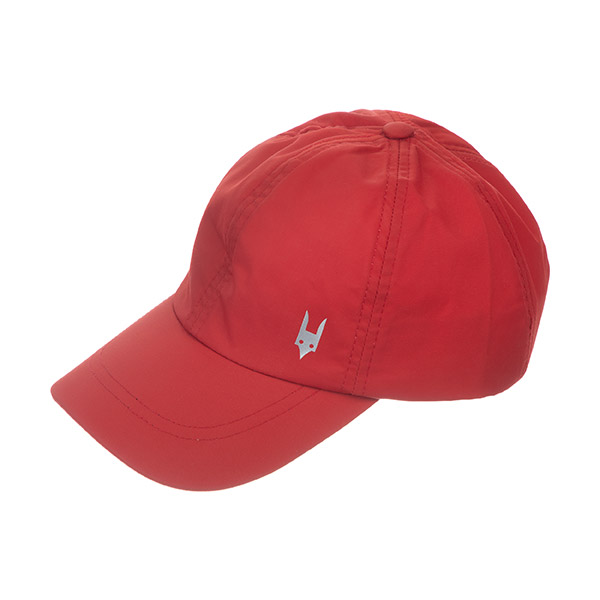 کلاه کپ کد U06421-003