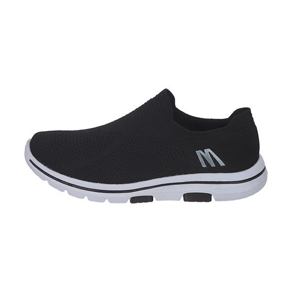 کفش ورزشی مردانه کد 1020-13-100
