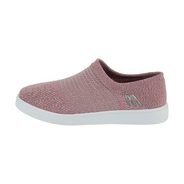 کفش روزمره زنانه کد 1020-9-305