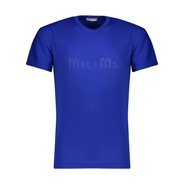 تیشرت بیسیک ورزشی مردانه کد M06403-004
