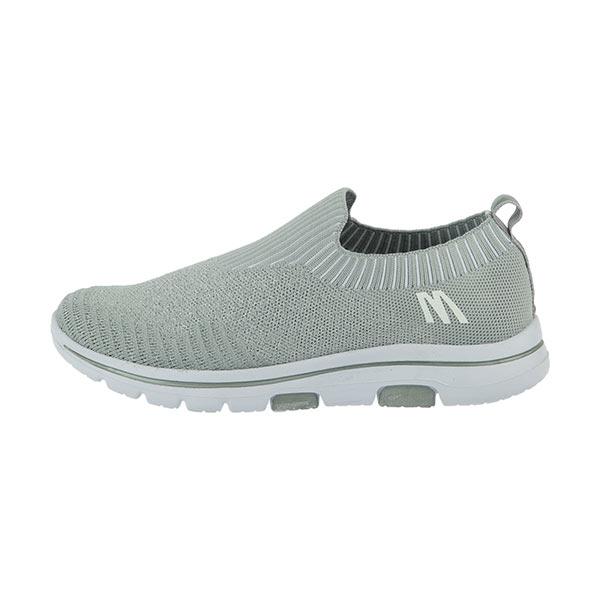 کفش ورزشی زنانه کد 1020-4-101