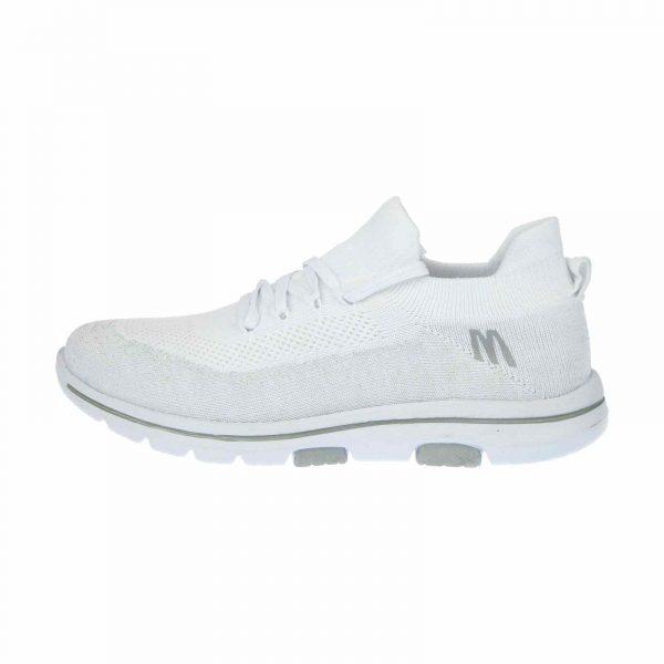 کفش ورزشی مردانه کد 1020-21-002