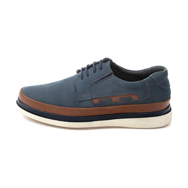 کفش روزمره مردانه - 413-400