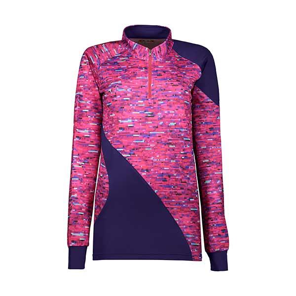 سویشرت ورزشی زنانه کد W06457-012