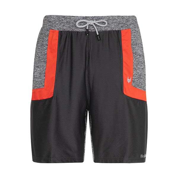شلوارک ورزشی مردانه کد M06307-905