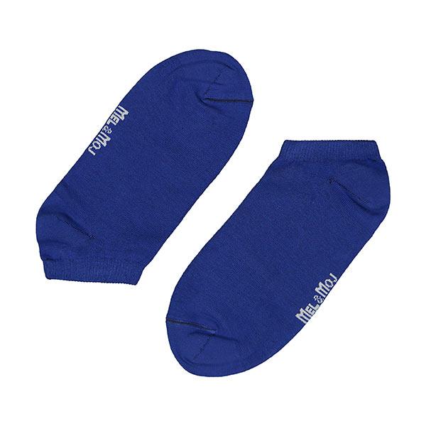 جوراب مردانه کد M06493-004
