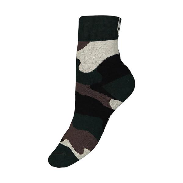 جوراب زنانه کد W06498-601