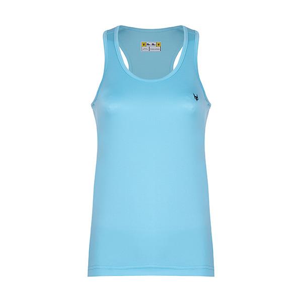 تاپ ورزشی زنانه کد W06743-404