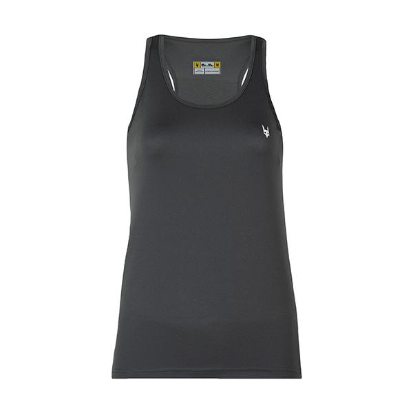 تاپ ورزشی زنانه کد W06745-103
