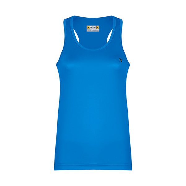 تاپ ورزشی زنانه کد W06743-004