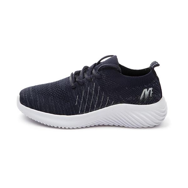کفش ورزشی کد W125-400-2