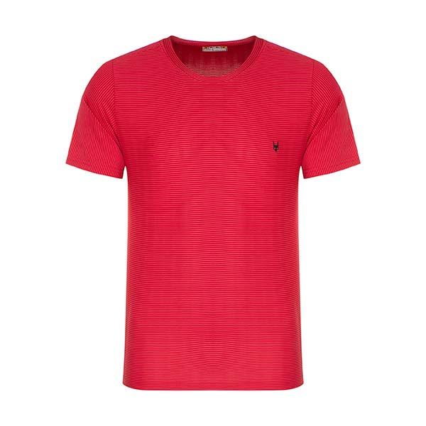 تیشرت ورزشی مردانه کد M06748-008