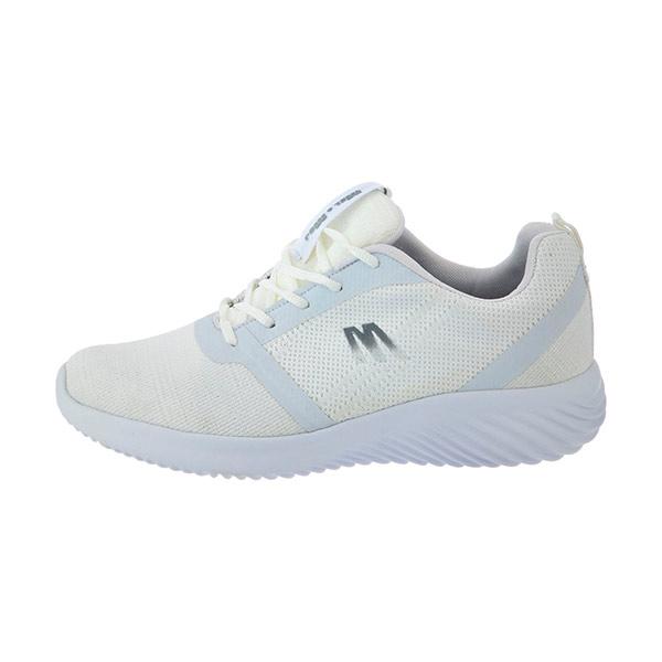 کفش ورزشی مردانه کد M222-2-2