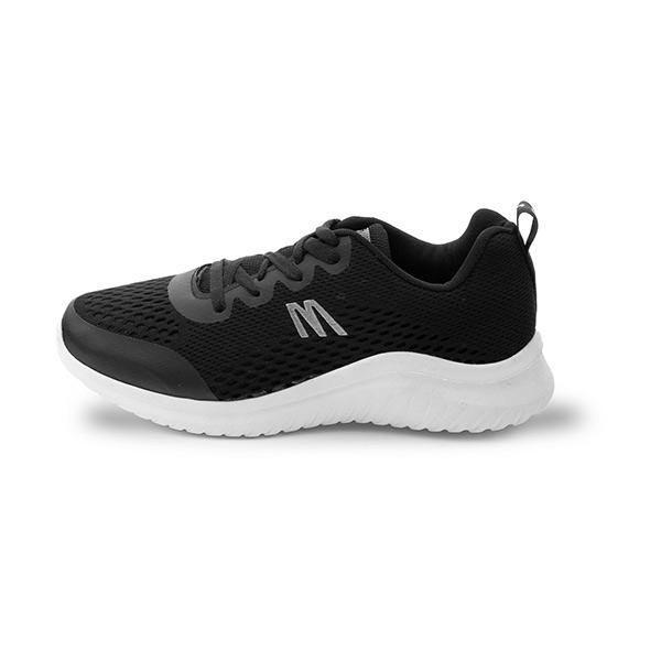 کفش ورزشی مردانه کد M245-1-2