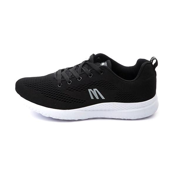 کفش ورزشی مردانه کد M247-1-2