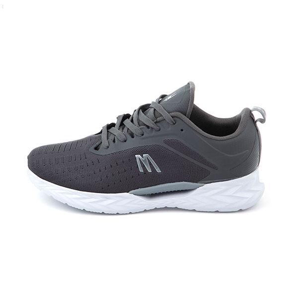 کفش ورزشی مردانه کد M248-102-2