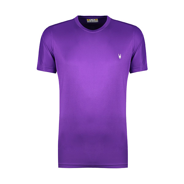 تیشرت ورزشی مردانه کد M06748-012