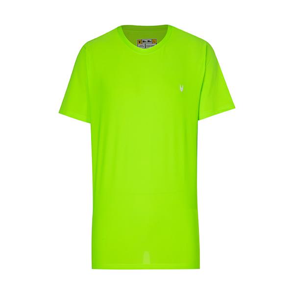 تیشرت ورزشی مردانه کد M06748-610