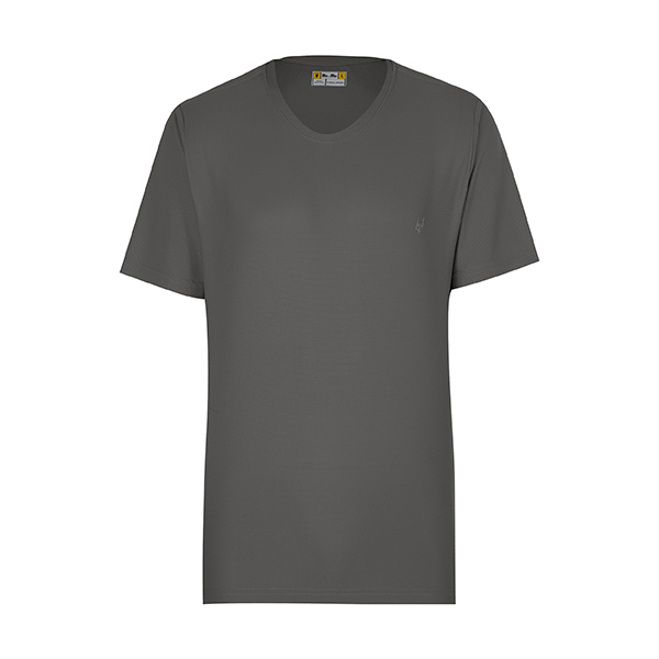 تیشرت ورزشی مردانه کد M06749-103