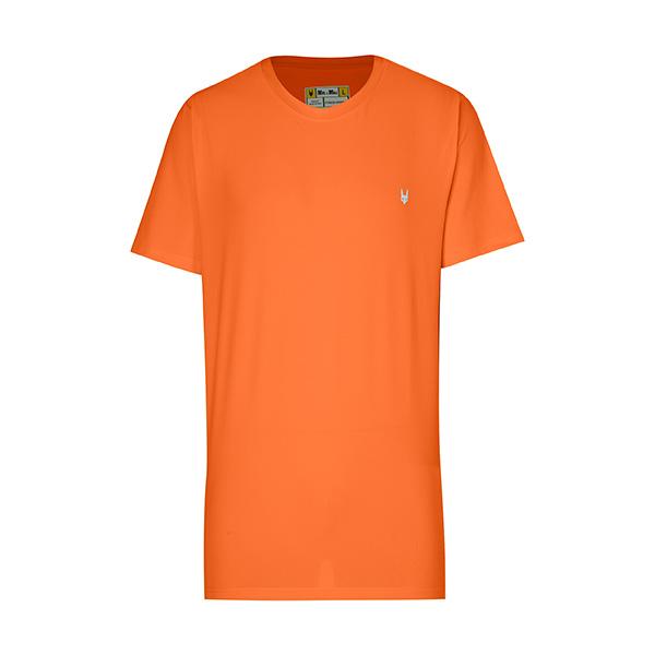 تیشرت ورزشی مردانه کد M06749-911