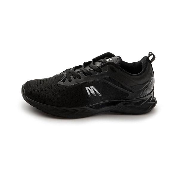 کفش ورزشی مردانه کد M248-1-1