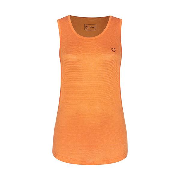 تاپ ورزشی زنانه کد W06771-903