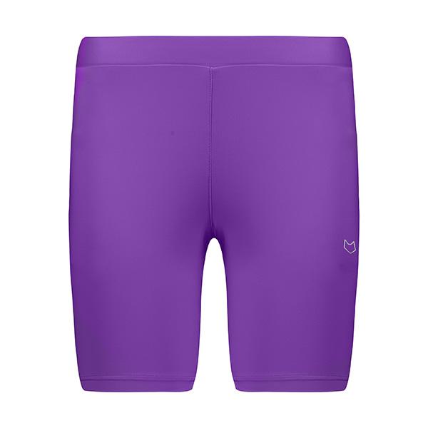شلوارک ورزشی زنانه کد W06824-298