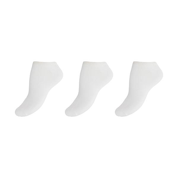 جوراب زنانه کد W09368-002