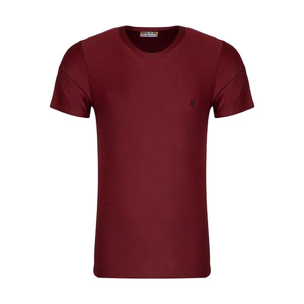 تیشرت ورزشی مردانه کد M06750-003