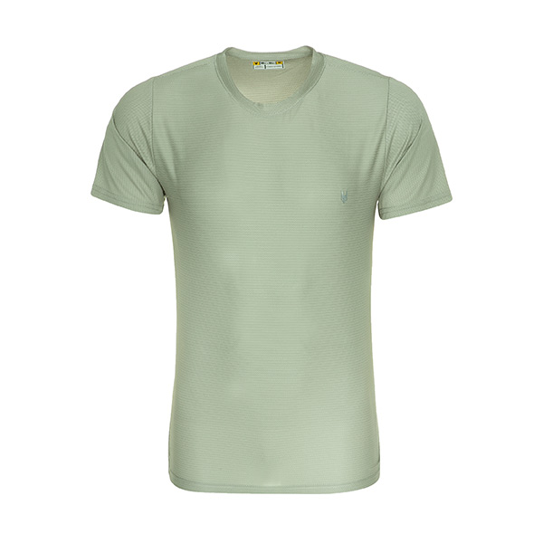 تیشرت ورزشی مردانه کد M06750-102