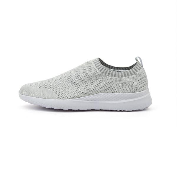 کفش ورزشی مردانه کد M1108-2-2