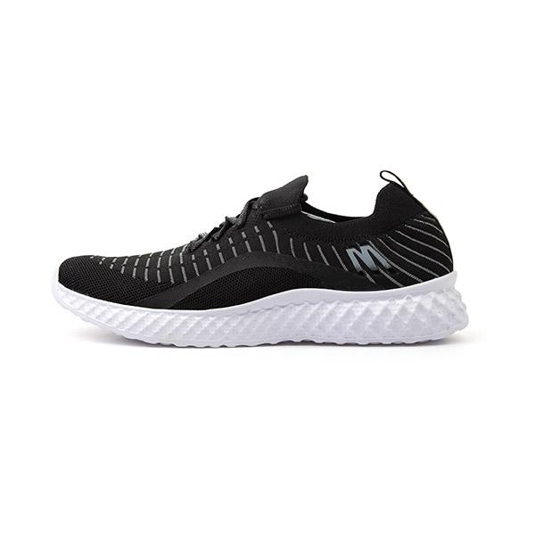 کفش ورزشی مردانه کد M131-1-2