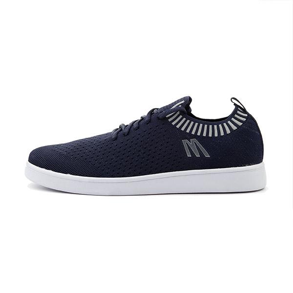 کفش روزمره مردانه کد M137-400-2