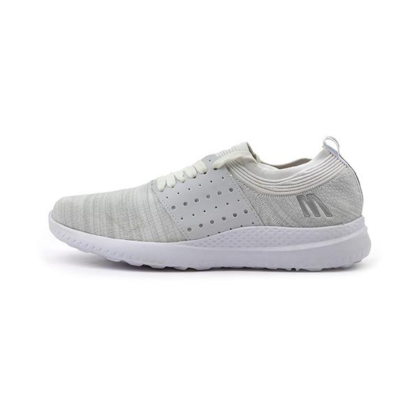 کفش ورزشی مردانه کد M226-2-2