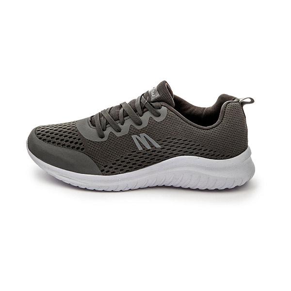 کفش ورزشی مردانه کد M245-102-2